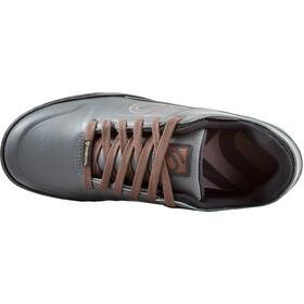 adidas Five Ten Freerider Eps Zapatillas Hombre, utility ivy
